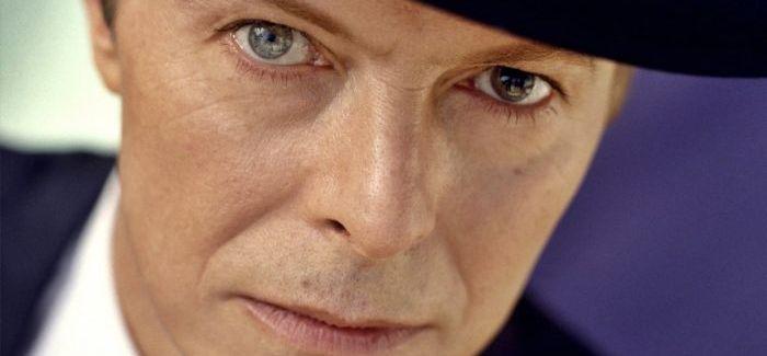 Megható! Így emlékeztek meg David Bowie 70. születésnapjáról