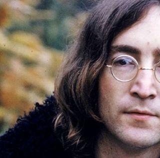 John Lennon tragédia – 36 éve hunyt el a legenda