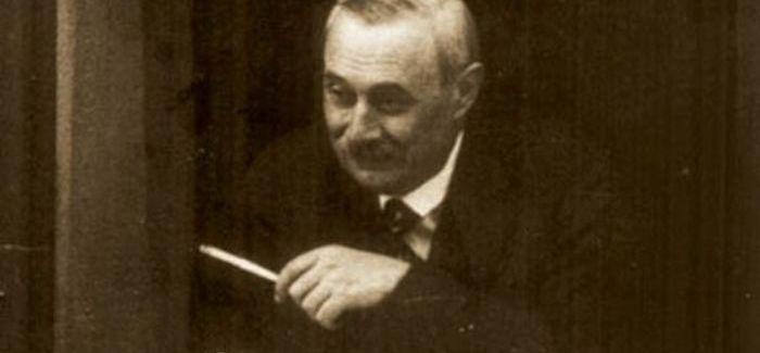 Szívfacsaró volt Krúdy Gyula cigányzenés temetése