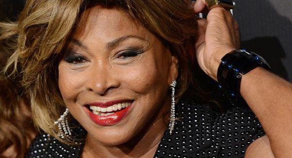 Tina Turner ma ünnepli a születésnapját – köszöntsük videóval