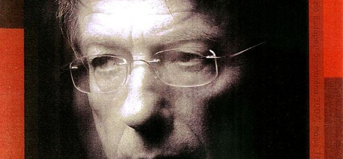 Nagyszerű DVD: Zorán – Közös szavakból koncert