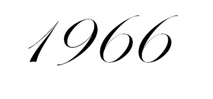 TOP 10 sláger 1966-ban