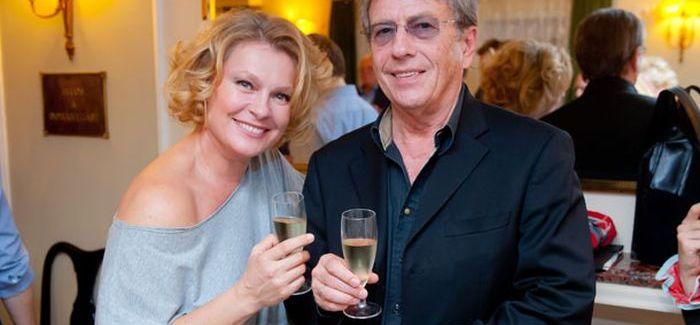 Zorán és Hegyi Barbara remek duettje – Játssz még