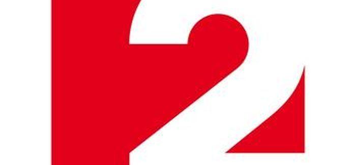 Visszatér a TV2 népszerű vetélkedője – ő lesz a műsorvezető