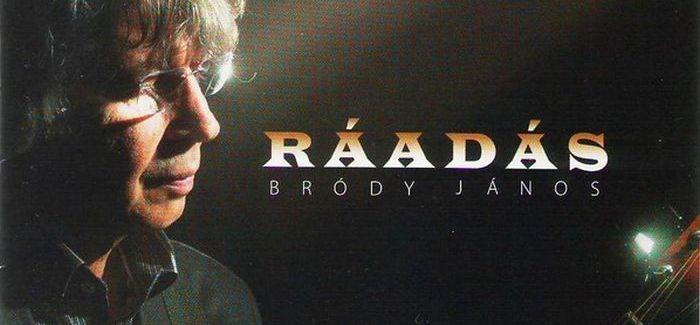 Bródy János: Nyáréjszakán a 67-es úton