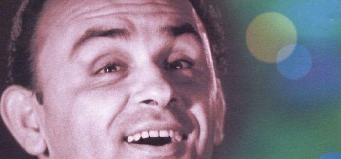Két Hofi Géza kép, ami mosolyt csal az arcodra