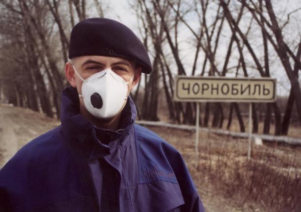 tvrtko_Csernobil