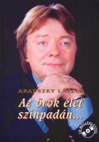aradszky_konyv