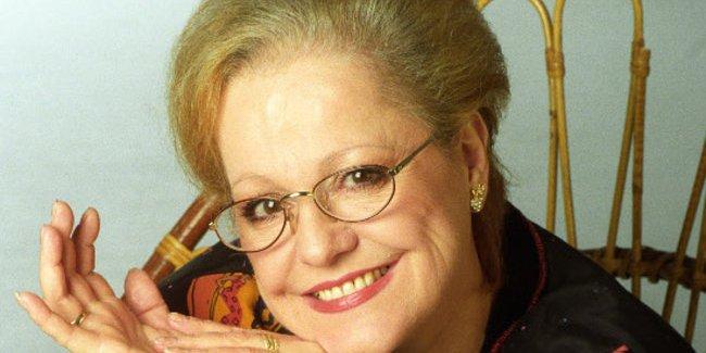 Cserháti Zsuzsa: Amikor melletted vagyok