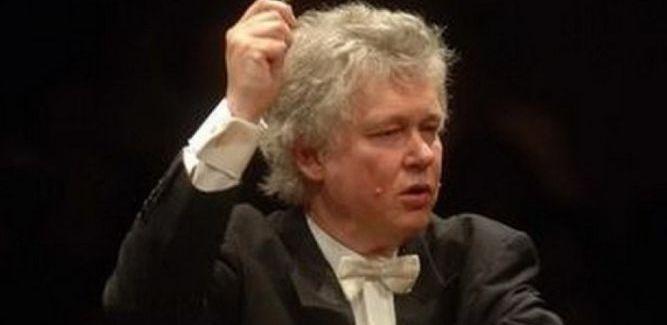 Ma búcsúztatják Kocsis Zoltán zongoraművészt