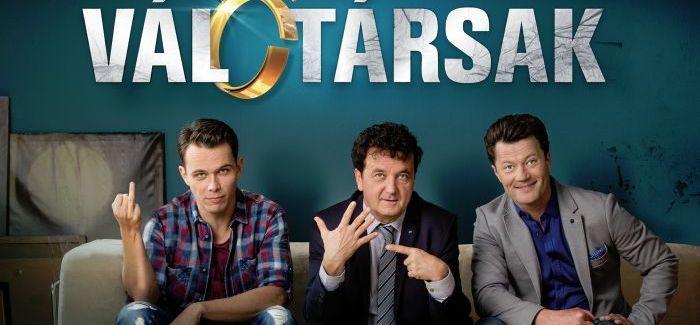 Az RTL Klub bejelentette – visszatér a népszerű sorozat