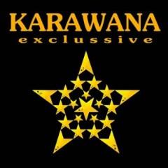Karawana