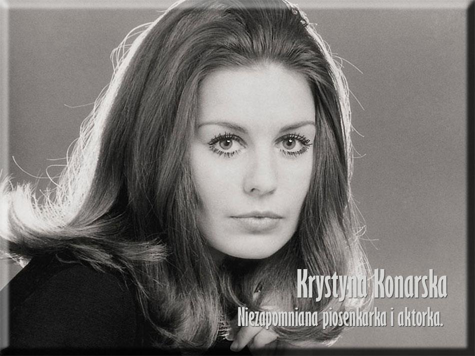 Krystyna-Konarska_002