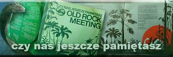 Old-Rock-Meeting_0001