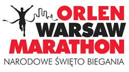 OWM_logo