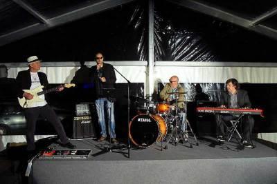 Mietek_Blues_Band