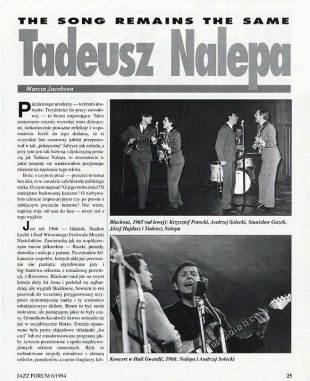 Tadeusz-Nalepa-1