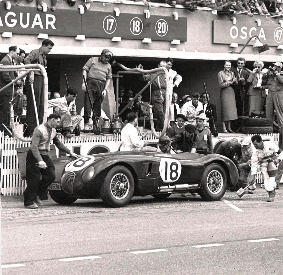 060-C-type-Le-Mans-winner-1953-2
