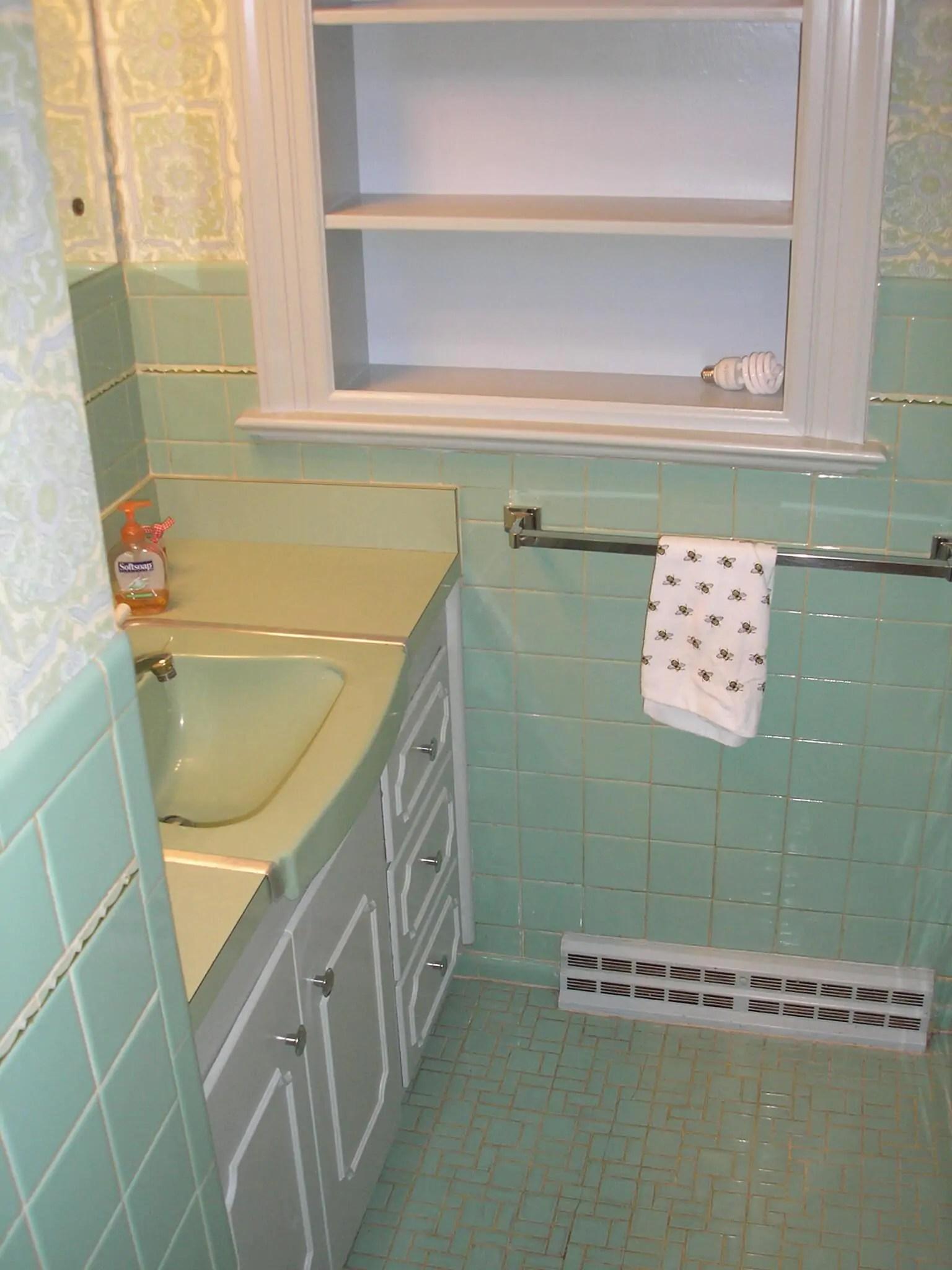 Online Bathroom Renovation Planner