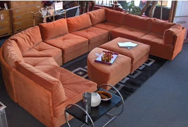 Amazing Playpen Sofa Centerfieldbar Com