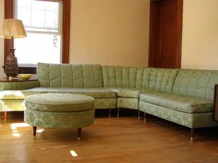 Furniture Archives Retro Renovation