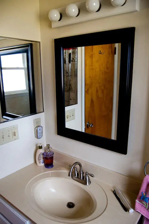 Image Result For Bathrooms Remodeled