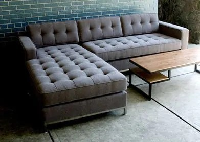 30 stylish sofa sectionals available