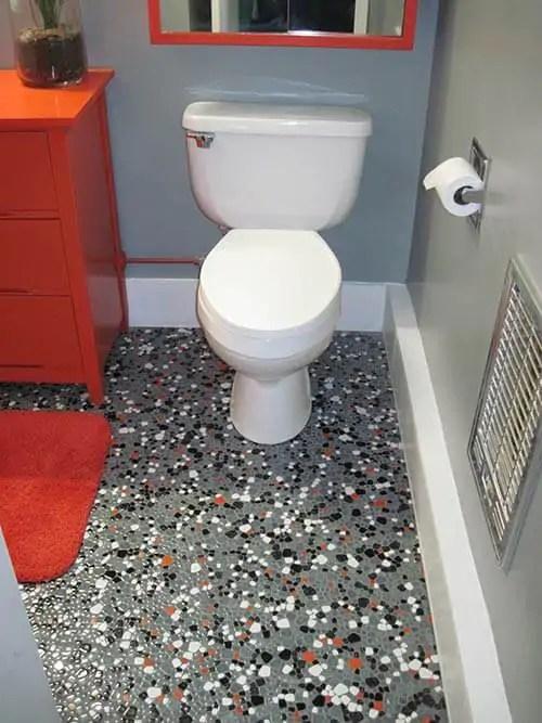 NOS-tile-floor-retro-mod-bath