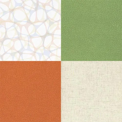 Dorian Green Counter Top Kitchens: Retro Countertop Laminate