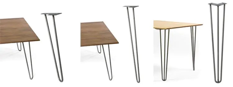 Furniture Online India Cheap