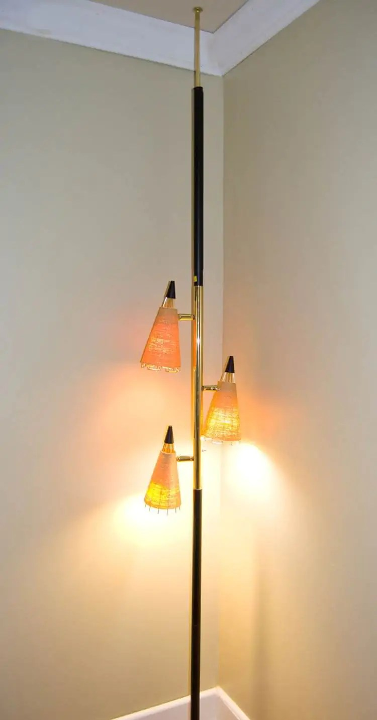 Make Pendant Light
