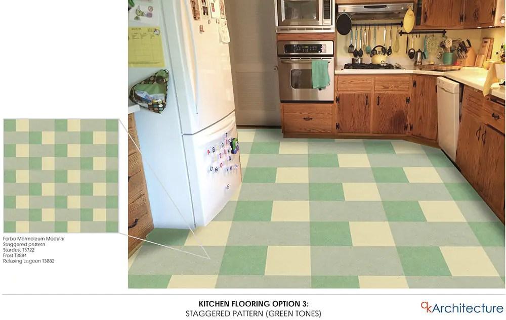flooring archives