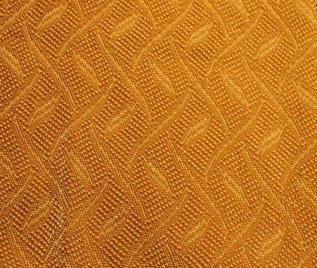 Frieze Upholstery Fabric