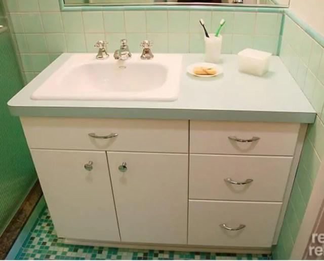 Timeless bathroom vanity design for bathrooms built in ... on {keyword}