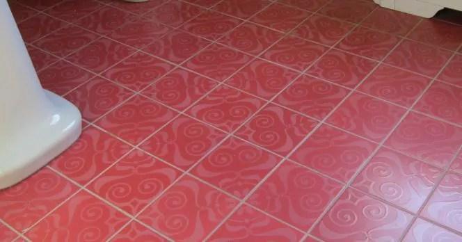world of tile vintage tiles salvaged