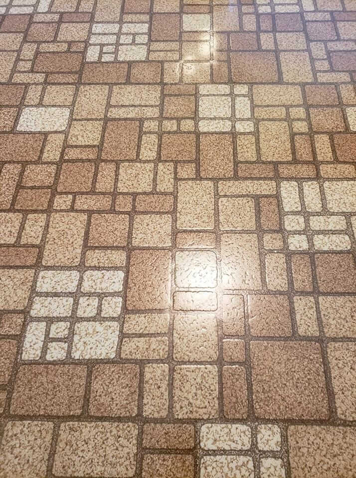 armstrong flooring s pattern 5352