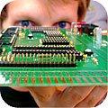 Apple II Bits