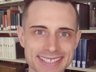 Jeremy Barr-Hyde