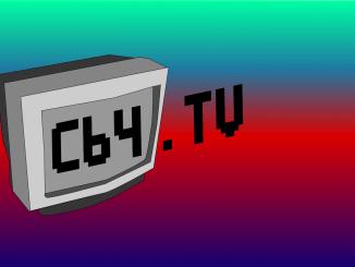 C64.TV