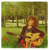 Copertina-Anni '70