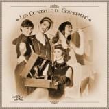 Les Demoiselle Du Gramophone -Anni '30