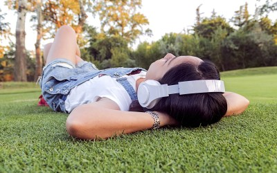 Vil du hellere lytte end læse?