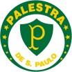 palestrasp