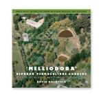shop_melliodora_800s-400x400