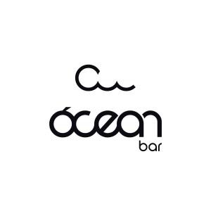 Ocean Bar Gijón