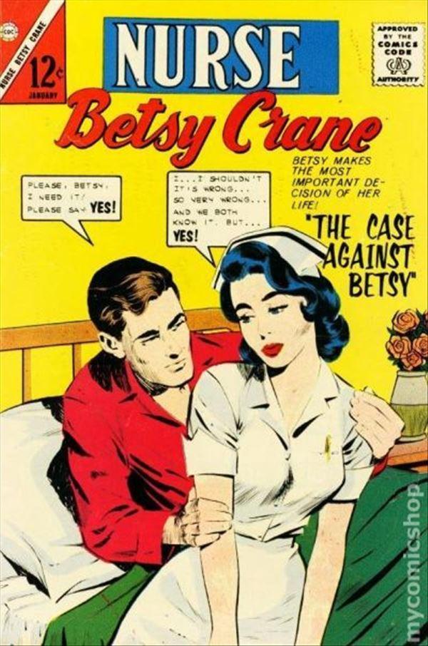 Nurse_Betsy_Crane (1)