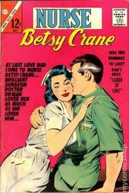 Nurse_Betsy_Crane (15)