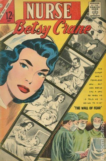 Nurse_Betsy_Crane (3)