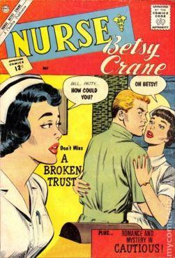 Nurse_Betsy_Crane (5)