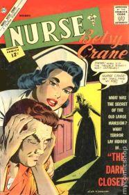 Nurse_Betsy_Crane (6)